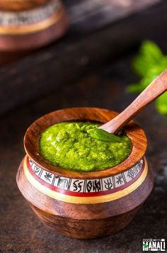 10 minutes and the best vegan pesto! You will not even realize that it's dairy-free! Find the recipe on www.cookwithmanali.com