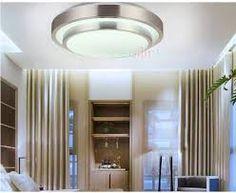 Afbeeldingsresultaat voor plafondverlichting