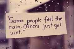 Discover and share Funny Rain Quotes And Sayings. Explore our collection of motivational and famous quotes by authors you know and love. Short Deep Quotes, Short Inspirational Quotes, Best Quotes, Life Quotes, Quotes Quotes, Life Sayings, Inspiring Quotes, The Words, Funny Rain Quotes