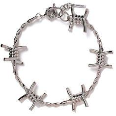AMBUSH Chain 3 Choker ($495) ❤ liked on Polyvore featuring jewelry, necklaces, choker, 24-karat gold jewelry, choker jewelry, choker necklaces, chain necklaces and handcrafted jewellery