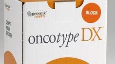 Prostate Cancer Test Goes On Sale
