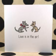Yas with love is an famous online valentines card store in UK, that help to find, I Love You card personalised valentines cards,love cards etc. for your love this Valentine's Day.