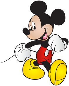Cute Mickey Heat Transfer Printing Design competitive Price and Best Quality Minnie Mouse Drawing, Mickey Mouse Clipart, Mickey Mouse Decorations, Mickey Mouse Cartoon, Mickey Mouse And Friends, Disney Mickey Mouse, Olive Oil Cartoon, Mickey E Minie, Mickey Mouse Pictures