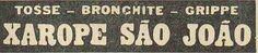 Novo Milênio: O Bonde - Trilhos (43) Eis mais alguns exemplos (além dos citados na página anterior de O Bonde) da exuberante publicidade em bondes nos anos de 1951/52,