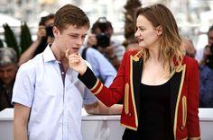 Cannes+2015:+Festival+de+stars