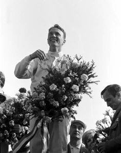 Dan Gurney, Indy Cars, Car And Driver, Grand Prix, F1, Indie, Eagle, June, Statue