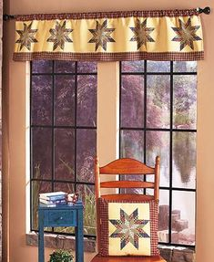 Country Star Home Collection