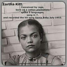 . #BlackHistory #AfricanAmerican #BlackPower