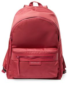 nike rolling backpack 2016 online > OFF30% Discounts