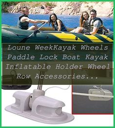 Have you ever attemptedto determine what inflatable kayaks are? If no, then just relax. You have arrived at the correct place to assemble all info on ... Inflatable Fishing Kayak, Inflatable Boat, Kayak Fishing, Kayaking Tips, Whitewater Kayaking, Kayak Storage, Kayak Accessories, Pool Toys, Just Relax
