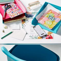 Back to school, College get organized keep everything neat. This helps with homework and school projects. Instagram Shop, Instagram Posts, That Moment When, School Projects, Getting Organized, My Children, Back To School, Lunch Box, Organization