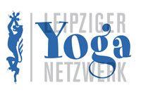 Aktuelles - Leipziger Yoga Netzwerk