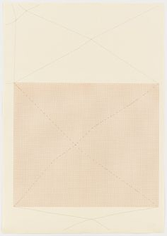 MoMA   The Collection   Gego (Gertrud Goldschmidt). Untitled (73/15). 1973