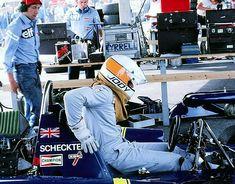 Jacques Alain в Твиттере: 1976 , Anderstorp , winner . Jody Scheckter, Gilles Villeneuve, Ford, F1 Drivers, Helmet Design, Pilots, Helmets, Formula 1, 1970s