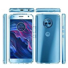 best website 0cf6a 5ccd5 13 Best Moto X4 Case images in 2018 | Cover, Slim, Protective cases