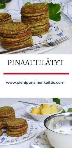 Just Eat It, Vegetarian Recipes, French Toast, Koti, Breakfast, Memories, Morning Coffee, Memoirs, Souvenirs