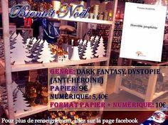 http://www.edilivre.com/horrible-prophetie-victoria-martin.html#.VnXZDfkX3IU