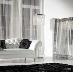 Luxury Furniture Shopping Guide | House And Home Information