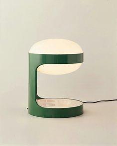 ..Lamp