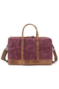 Heyadoo - A tool for everyone For Everyone, Yorkie, Urban, Tools, Bags, Handbags, Yorkies, Instruments, Yorkshire Terrier