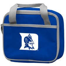 Duke University Collection of Gifts - Duke® Rookie Cooler University Store, Duke University, Duke Blue Devils, Gifts, Stuff To Buy, Collection, Presents, Favors, Gift