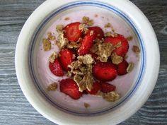 Breakfast<3 | http://esssiworld.blogspot.com/