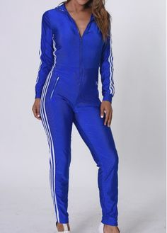 Adidas One Piece Jumpsuit On Sale Off60 Discounted
