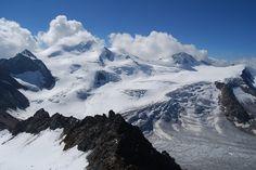 mountain wallpaper for mac, 1600x1071 (345 kB)