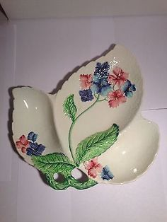 Carlton Ware, Vintage China, China Porcelain, Old And New, Cup And Saucer, Tea Pots, Objects, Pottery, Hand Painted