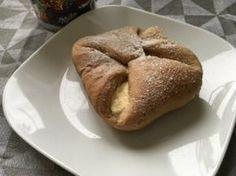 A tökéletes teljes kiőrlésű kelt tészta | Sugar Free, French Toast, Paleo, Food And Drink, Bread, Healthy, Breakfast, Cooking, Morning Coffee