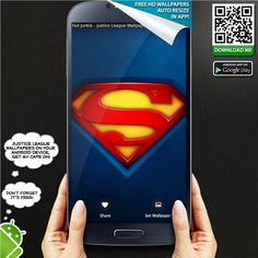 Get the app free here https play google com store apps details id