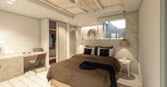 New_rooms_24_A5_635