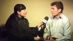 Obsolescência Programada - entrevista com Benito Muros, criador do movim...