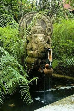 Ganesha , Nice Of U To Say Hi :)