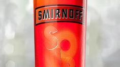 SMIRNOFF® Sours Fruit Punchcombines Smirnoff No. 21 triple distilled vodka with the tart taste of cherry and berries, resulting in a deliciously tangy and sweet finish.