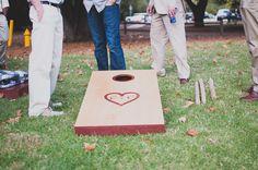 Ryan Daley Photography San Diego, CA: Cait & Casey | Dos Picos Park Wedding Ramona, CA