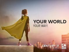 Here is to our strong women, may we know them, may we be them and may we raise them! A Worldwide Leader In Real Estate in partnership with Save the Rhino International.  Buy | Sell | Rent www.century21.co.za www.savetherhino.org/ #C21 #Leaders #buy #sell #rent #ENERGACITY #support #worldwideleader #givingback #SAVETHERHINO @savetherhinointernational C 21, Save The Rhino, Strong Women, Property For Sale, Raising, Buy And Sell, Real Estate, Instagram, Real Estates