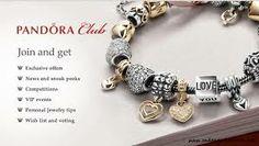 Spring 2014 Collection Pandora - Google Search