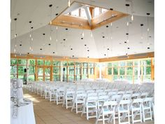 Danada House West Chicago Wedding Location Venue 60187