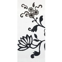#Bisazza #Decori 1x1 cm Tree A | #Glass | on #bathroom39.com at 2905 Euro/box | #mosaic #bathroom #kitchen