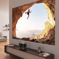Video projecteur - Philips