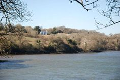 Picture 2 House for sale Mylor, Falmouth, Cornwall TR11 5SU