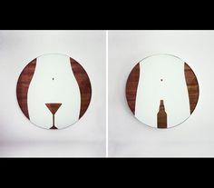 Confira 40 placas de banheiro criativas pelos bares do mundo afora