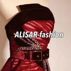Submit Your Photos and Get Paid! - fashion dresses #fashionsummeroutfits #fashion #fashionteenage #fashion2018 #FashionSummer