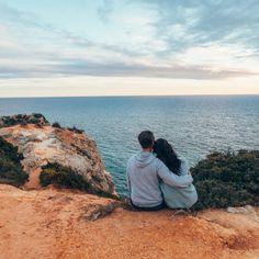 Mehevä Vaalea Vaniljakakkupohja   Annin Uunissa Belem, Algarve, Anna, Food And Drink, Water, Outdoor, Lakes, Lisbon, Gripe Water