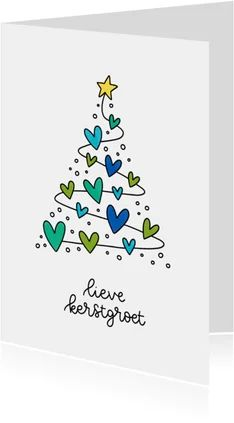 handlettering weihnachten – Keep up with the times. Create Christmas Cards, Xmas Cards, Diy Cards, Christmas Drawings For Cards, Greeting Cards, Christmas Night, Christmas Art, Christmas Decorations, Christmas Letters