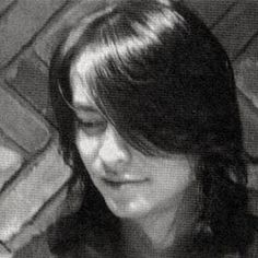 Atsushi Sakurai <3