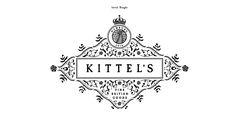 KITTEL'S, initial roughs // Tobias Hall