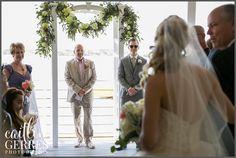 Lesner Inn Virginia Beach Wedding Photo-73_DSK.jpg