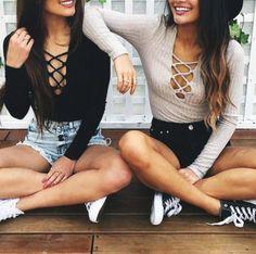 twin-summer-outfits-Favim.com-5024344.jpeg (500×496)